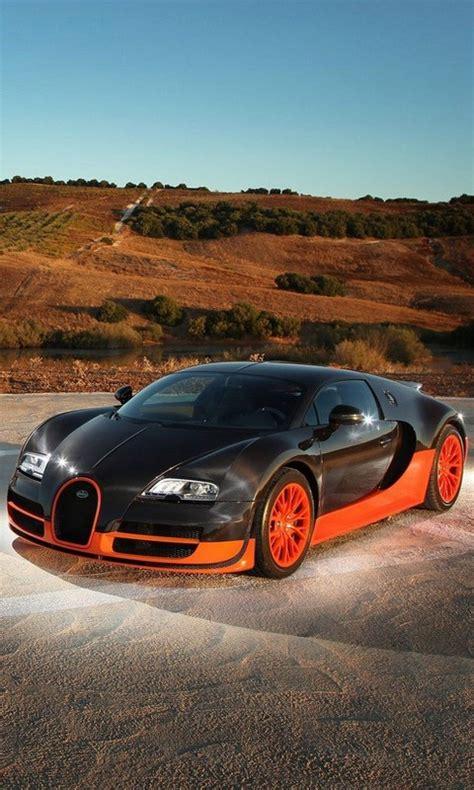 480 Car Wallpaper sports car mobile phone wallpaper 480 800 hd wallpapers