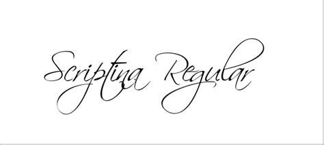 tattoo fonts  designers  wpaisle