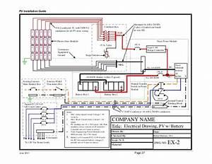 Pvdepot Com Solar Installation Guide