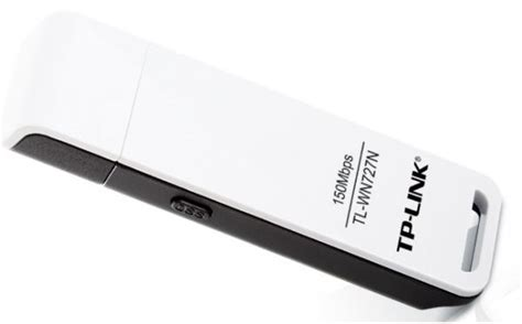 Auto install missing drivers with: TP-LINK TL-WN727N 150MBPS WIRELESS N USB ADAPTER DRIVER