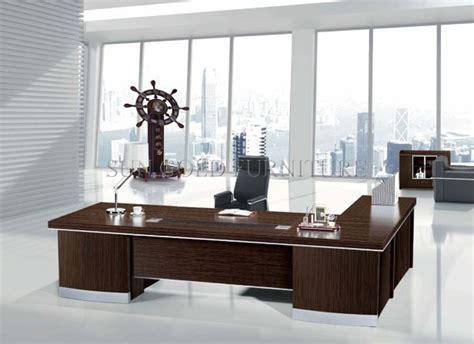 bureau patron 2015 ikea popular corner bureau de bureau