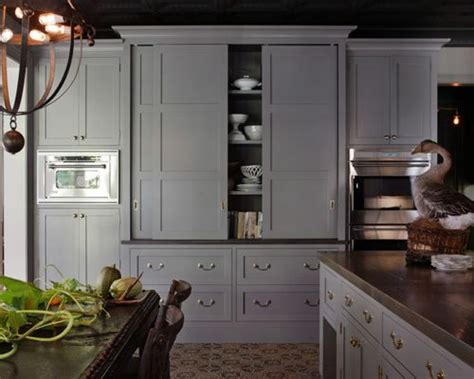 kitchens cabinet doors sliding cabinet doors houzz 3545