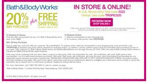 Bed Bath And Beyond Free Shipping Code Gallery