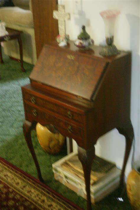 antique appraisers antique furniture appraisal free furniture appraisal antique price guide antique price guide