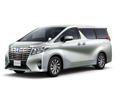toyota products and prices toyota alphard for sale price list in india april 2018