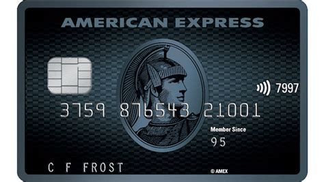 Amex Launches New American Express Explorer Credit Card