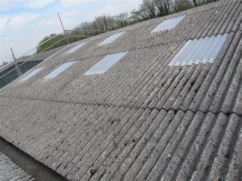 asbestos roof coating  asbestoseal
