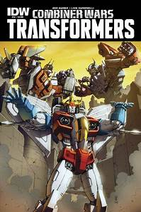 Idw Transformers Solicitations For May 2015 - Transformers News
