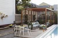 patio design ideas 18 Spectacular Modern Patio Designs To Enjoy The Outdoors