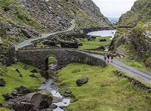 Der Irland Shop : busrundreise irland der gr ne smaragd gruene die irland experten ~ Orissabook.com Haus und Dekorationen