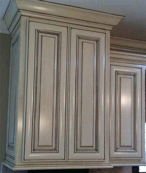 painting over stained cabinets kitchen cabinet faux paint finishes painted kitchen