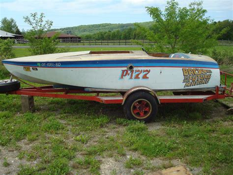 Used Boats For Sale Upstate Ny by Home Made Crackerbox 1950 For Sale For 10 Boats From