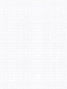 grid printable graph paper free printable hub