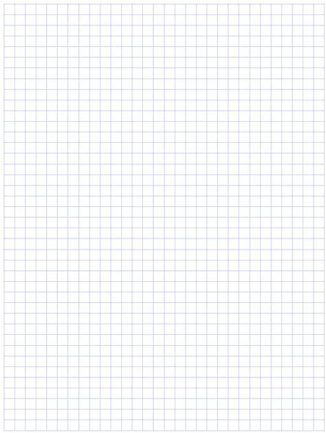 downloadable graph paper printable