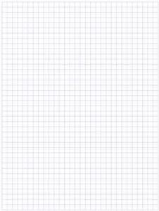 Printable graph paper for designing quilts | Stuff I want ...