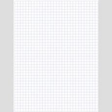13 Graph Paper Templates  Excel Pdf Formats