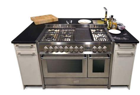 piano en cuisine piano cuisine en anglais 20171015115443 tiawuk com