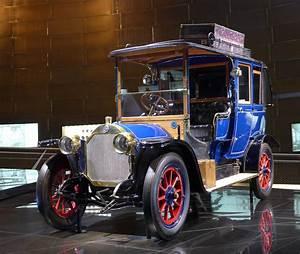 Alte Autos Günstig Kaufen : das alte auto foto bild autos zweir der oldtimer ~ Jslefanu.com Haus und Dekorationen