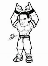 Wwe Coloring Pages Wrestling Belt Championship Seth Rollins Drawing Printable John Cena Belts Getcolorings Clipartmag Getdrawings Games Wrestlers Colorings Cool sketch template