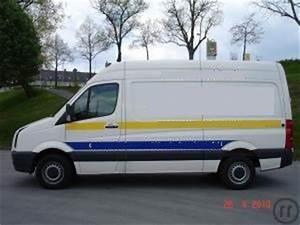 Transporter Mieten Fürth : transporter mieten in bamberg rentinorio ~ Markanthonyermac.com Haus und Dekorationen