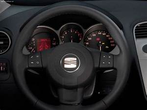 Seat Toledo 2005 : seat toledo 2005 picture 75 of 93 800x600 ~ Medecine-chirurgie-esthetiques.com Avis de Voitures