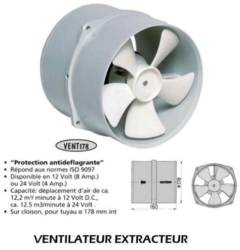 extracteur dair wikilia fr
