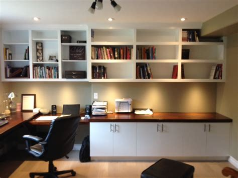 how to build built in cabinets home office storage solutions saword renovations