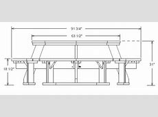 Free Picnic Table Free, Download Free Clip Art, Free Clip
