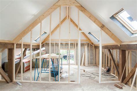5 étapes Pour Assurer La Rénovation D'une Maison