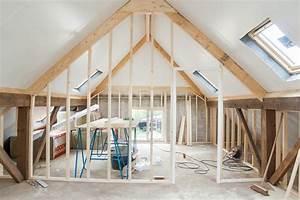 Comment Tuber Une Cheminée Ancienne : 5 tapes pour assurer la r novation d une maison ~ Melissatoandfro.com Idées de Décoration
