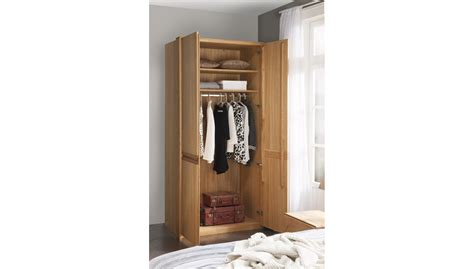 schlafzimmer aus massivholzeichenfurnier helsinki