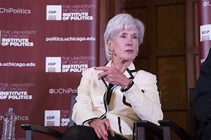 Sebelius defends Obamacare at Health Care Panel