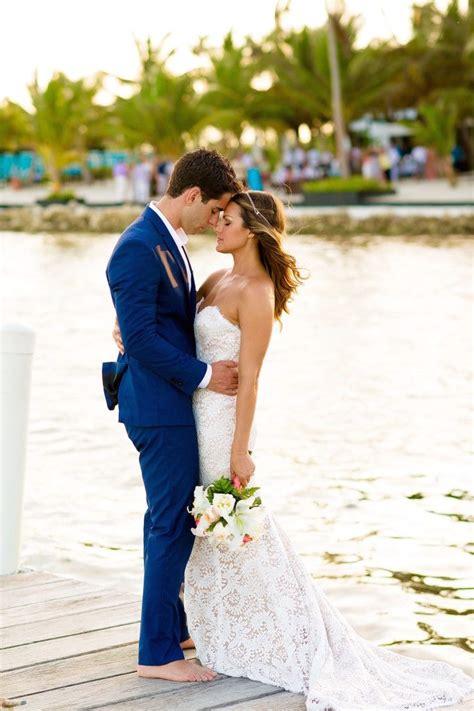 ideas  beach wedding attire  pinterest