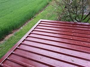 Gasheizung Für Gartenhaus : dach erneuern kosten dach erneuern kosten bau von geb ~ Articles-book.com Haus und Dekorationen