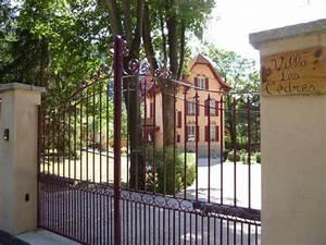 Villa Les Cèdres : villa les cedres bed and breakfast b b reviews saint martin vesubie france tripadvisor ~ Dallasstarsshop.com Idées de Décoration