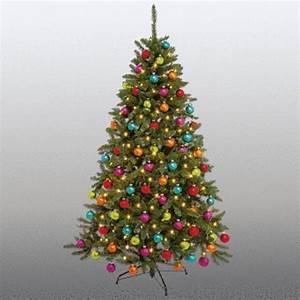 Künstliche Weihnachtsbäume Kaufen : best 28 weihnachtsbaum mit ballen nordmann tanne abies nordmanniana 80 100 cm hoch mit 26 ~ Indierocktalk.com Haus und Dekorationen