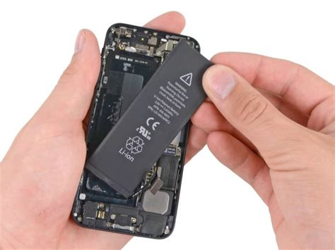 fix ios   iphone  battery life problems