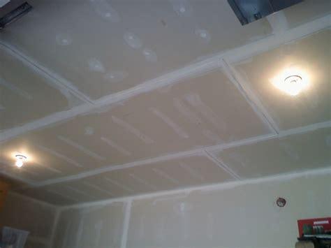 best lights for garage ceiling lighting garage ceiling ls and lighting