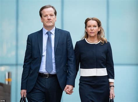 'Naughty Tory' MP Charlie Elphicke's matrimonial home goes ...