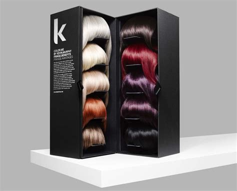 colorme  kevinmurphy launches  fringebenefits tool