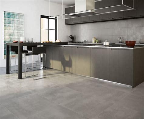 floor for kitchen 19 best rivestimenti bagno images on bathroom 3785