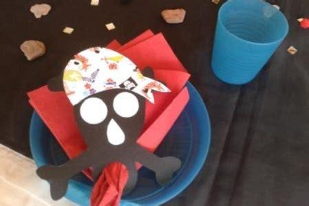 kindergeburtstag zuhause feiern kindergeburtstag agentur familienzeit