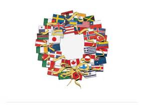 happy holidays december holidays around the world perks consulting