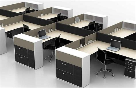 stanley furniture america office cubicle design contemporary modern office furniture office cubicle design contemporary