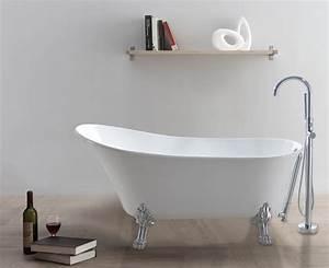Bilder Freistehende Badewanne : freistehende badewanne bw ix040 ~ Bigdaddyawards.com Haus und Dekorationen