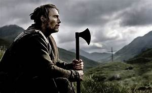 Films We've Watched: Valhalla Rising (2009) | Lara And The ...