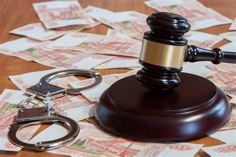 сколько должников по алиментам в оренбургской области