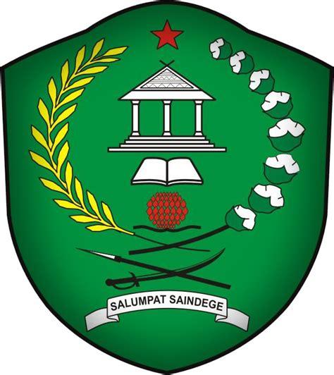 kutha padang sidempuan wikipedia