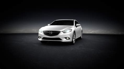 Mazda 6 Hd Picture by Gorgeous Mazda 6 Wallpaper Hd Pictures