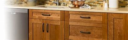 Cabinet Doors Kitchen Unfinished Fronts Drawer Cabinets